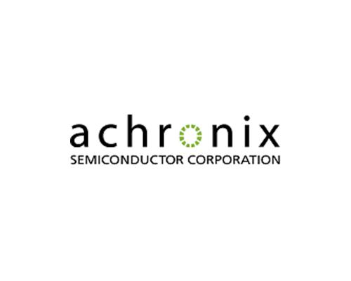 Achronix