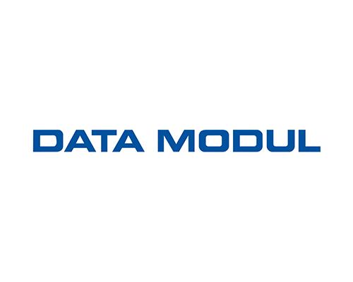 Data Modul