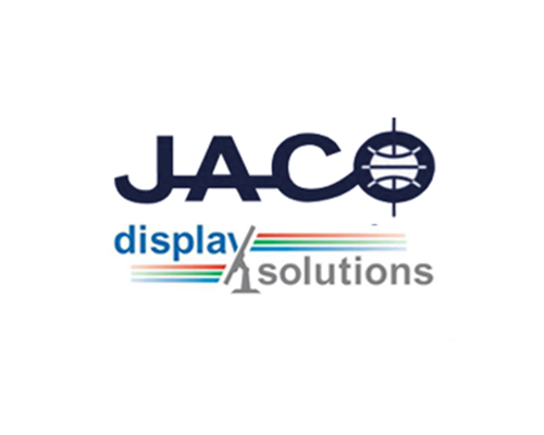 Jaco Display Solutions