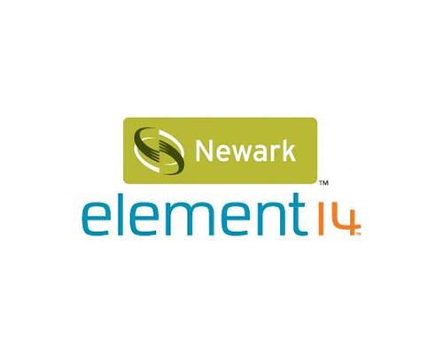 Newark / Element 14