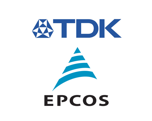 TDK / Epcos