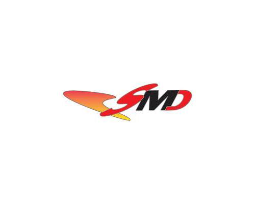 SMD Inc.