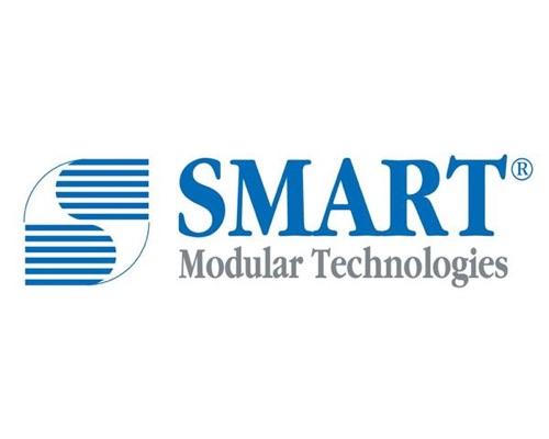 SMART Modular