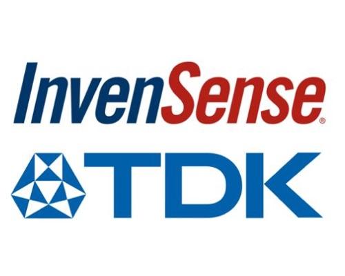 TDK Invensense